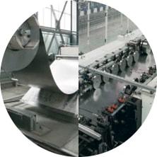 Производство входных металлических дверей