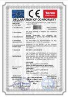 1.03.17 SNEGIR DECLARATION p-page-001